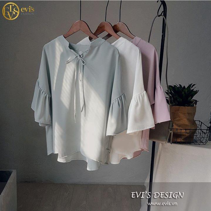 váy đầm nữ (DỊU_DÀNG-NỮ_TÍNH) áo sơ mi nữ thiết kế nhiều màu dáng xuông F.R.E.E.S.H.I.P khi mua từ 3sp  2019 - 15136110 , 2368599953 , 322_2368599953 , 189000 , vay-dam-nu-DIU_DANG-NU_TINH-ao-so-mi-nu-thiet-ke-nhieu-mau-dang-xuong-F.R.E.E.S.H.I.P-khi-mua-tu-3sp-2019-322_2368599953 , shopee.vn , váy đầm nữ (DỊU_DÀNG-NỮ_TÍNH) áo sơ mi nữ thiết kế nhiều màu dáng