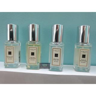 [MINI] Nước hoa Jo Malone Cologne 9ml (nhiều mùi)
