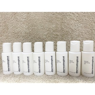[HÀNG SAMPLE SEPHORA] Sữa rửa mặt Dermalogica 30ml. thumbnail