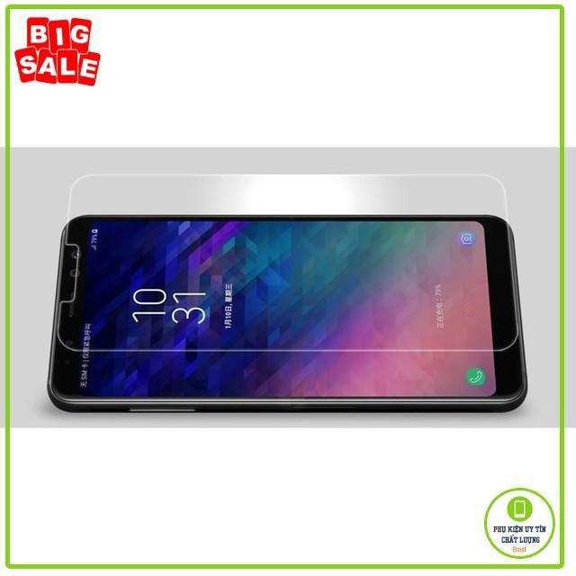 Kính Cường Lực Samsung A8/A8 Plus 2018 BảO Vệ MàN HìNh Tiện Dụng [Tốt Nhất] - 14062146 , 2165518959 , 322_2165518959 , 16800 , Kinh-Cuong-Luc-Samsung-A8-A8-Plus-2018-BaO-Ve-MaN-HiNh-Tien-Dung-Tot-Nhat-322_2165518959 , shopee.vn , Kính Cường Lực Samsung A8/A8 Plus 2018 BảO Vệ MàN HìNh Tiện Dụng [Tốt Nhất]