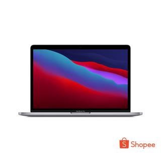 Apple MacBook Pro (2020) M1 Chip, 13 inch, 8GB, 256GB SSD
