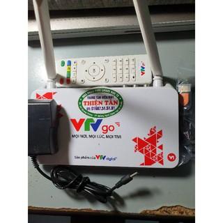 TVBox VTVGo v1 chính hãng (95%)