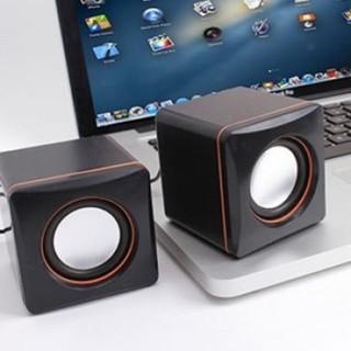 Loa Vi Tính Di Động 101C mini siêu tiện dụng, âm thanh hay