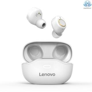 Tai Nghe Nhét Tai Không Dây Chống Nước Chất Lượng Cao Cho Lenovo X18 Bt 5.0 Tws