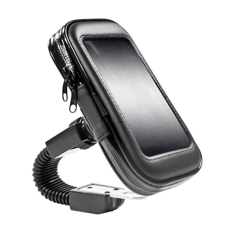 [SIÊU HOT] Giá đỡ điện thoại chống nước gắn kính xe máy (CÓ BAO DA) svngr - 13702627 , 2063271533 , 322_2063271533 , 100000 , SIEU-HOT-Gia-do-dien-thoai-chong-nuoc-gan-kinh-xe-may-CO-BAO-DA-svngr-322_2063271533 , shopee.vn , [SIÊU HOT] Giá đỡ điện thoại chống nước gắn kính xe máy (CÓ BAO DA) svngr