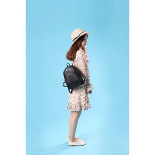 Hình ảnh Balo nữ thời trang YUUMY YBA4 nhiều màu-5