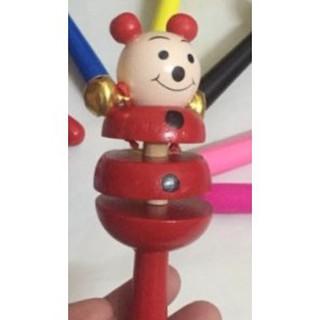 [SIÊU RẺ] đồ chơi xúc sắc nhiều màu cho bé – SIÊU BỀN