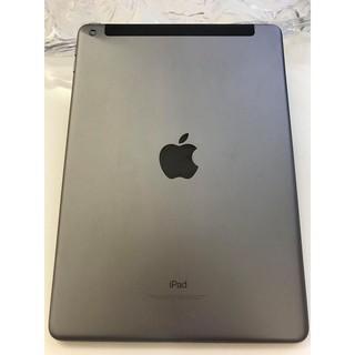 iPad 2017 màu Gray bản wifi 4G dung lượng 32GB
