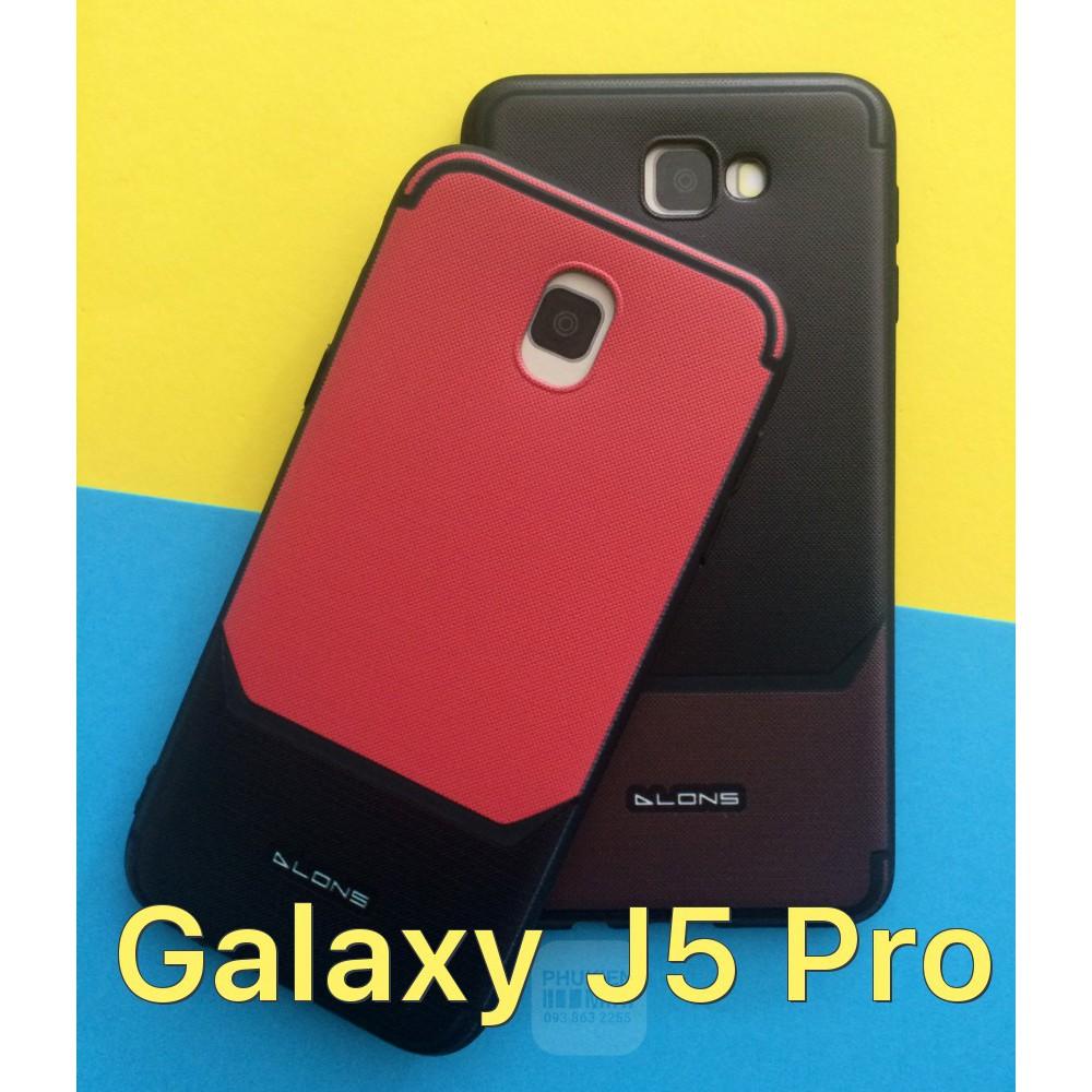 Ốp lưng nhám dẻo giả da DLONS chính hãng cho Samsung Galaxy J5 Pro - 2793329 , 834407700 , 322_834407700 , 69000 , Op-lung-nham-deo-gia-da-DLONS-chinh-hang-cho-Samsung-Galaxy-J5-Pro-322_834407700 , shopee.vn , Ốp lưng nhám dẻo giả da DLONS chính hãng cho Samsung Galaxy J5 Pro