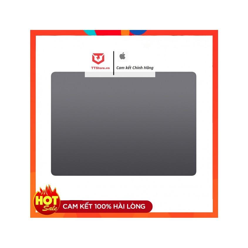 Bàn Phím Apple Magic Trackpad 2 Gray (Chính Hãng) New Seal