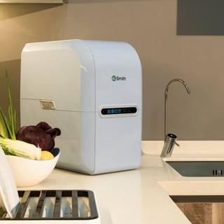 [Mã ELOCT300 Giảm 6% Tối Đa 300k] Máy lọc nước AO Smith G2[TẶNG BÚT THỬ NƯỚC] [Miễn phí lắp đặt]