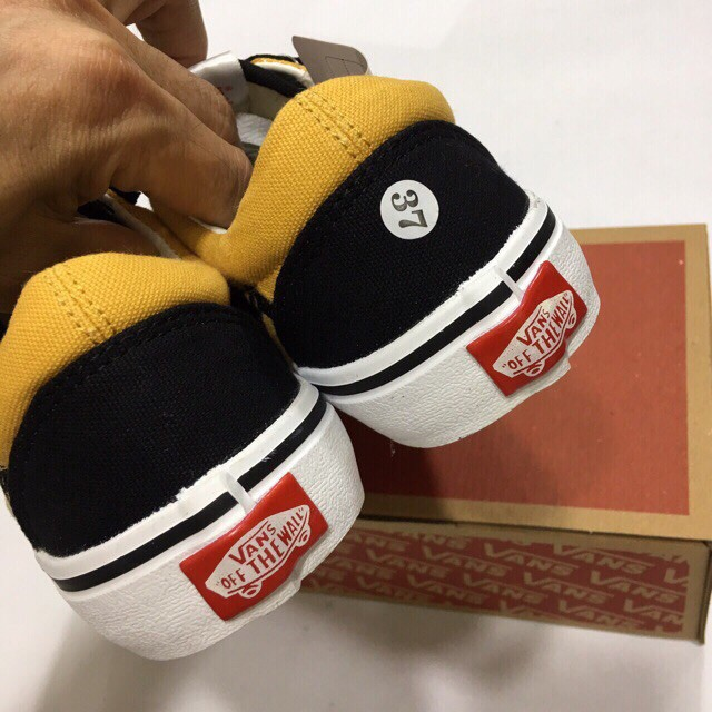 [⚡️ỉ lẻ] Giày OLD SKOOL PEANUTS size 36->43 HOT HOT Mới Nhất | WebRaoVat