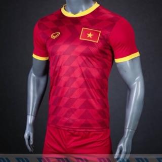 Đồ đá banh Việt Nam 2019