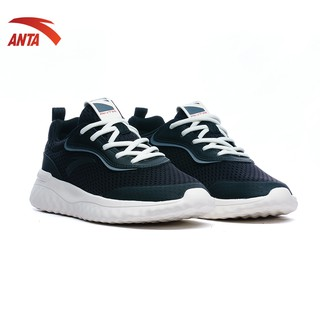 Giày thể thao nam Anta 812028862-2 thumbnail
