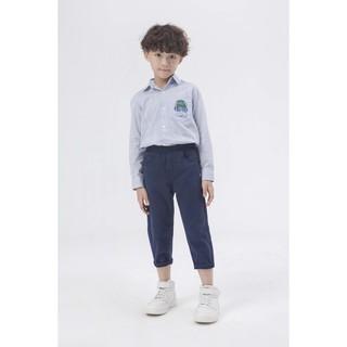 IVY moda quần bé trai MS 25K0747 thumbnail