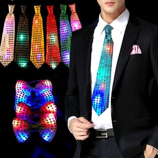 Bright colored LED light bead