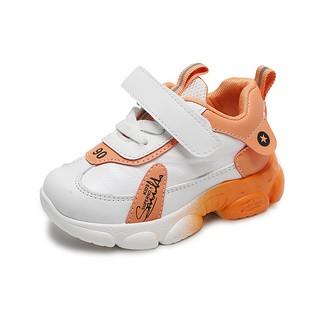 Giày thể thao bé trai và bé gái đẹp cao cấp siêu nhẹ thoáng khí dành cho bé trai, bé gái 1-6 tuổi
