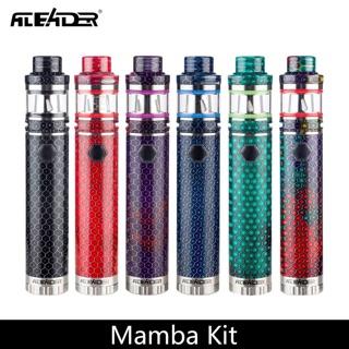 Mamba Kit chính hãng