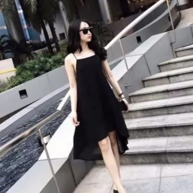 ?Yuki dress Đầm Maxi - 14229084 , 1830395070 , 322_1830395070 , 350000 , Yuki-dress-Dam-Maxi-322_1830395070 , shopee.vn , ?Yuki dress Đầm Maxi