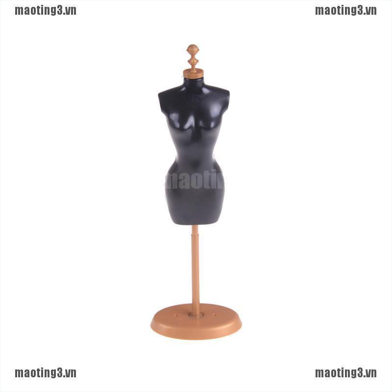 Ma-Nơ-Canh Trưng Bày Đồ Chơi 25cm