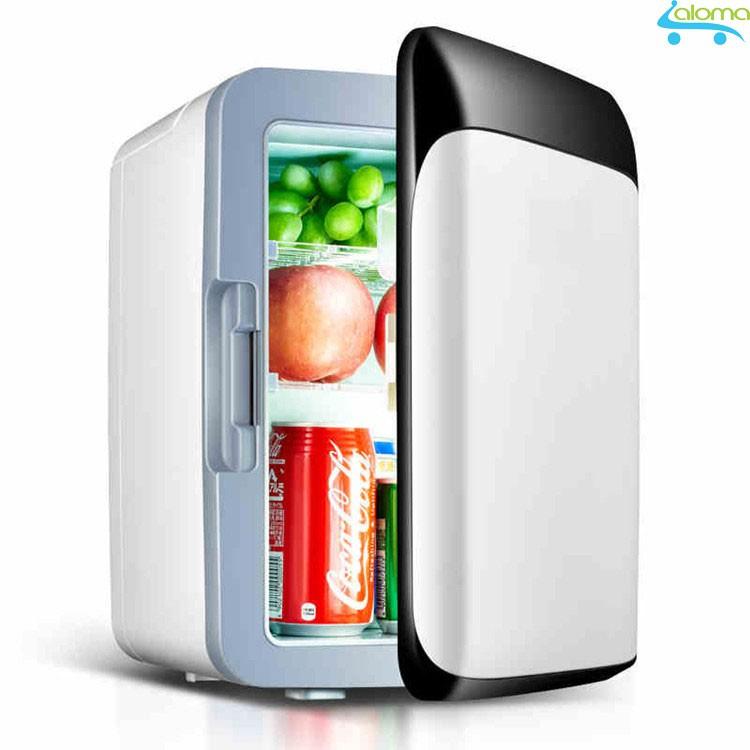 Tủ lạnh Marry Car MR-TL10L