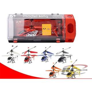 Máy bay điều khiển từ xa trực thăng điều khiển từ xa giá rẻ khuyến mãi tết 2019