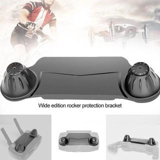 Lightweight Joystick Cover Controller Protector Black Thumb Sticks Holder