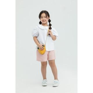 IVY moda áo bé gái MS 16G0939