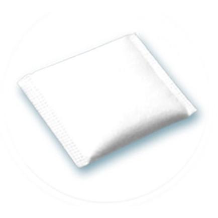 [MẪU MỚI] Bông trang điểm Silcot NHẬT BẢN 82 miếng