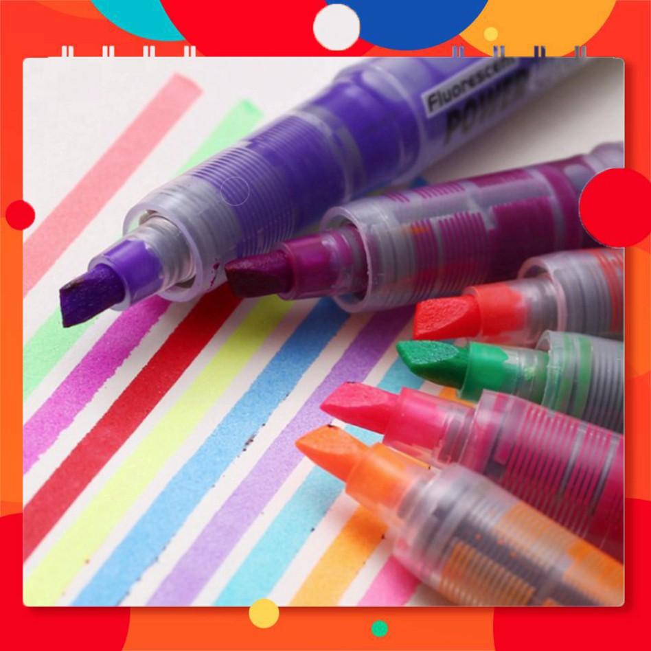 Bút Nhớ Dòng POWERLINE626 – Nhiều Màu