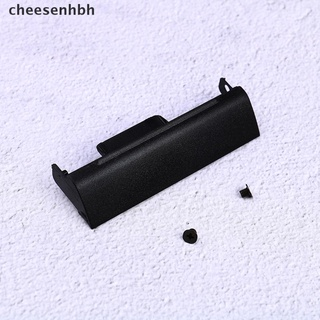 [cheesenhbh] 1pcs Hard drive hdd caddy cover bezel for dell latitude E6320 laptop [cheesenhbh]