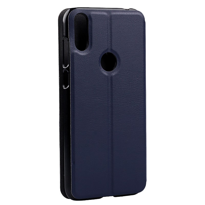 Ocube for Doogee Y8 Mobile Phone Case 6.1 Inch Bracket Protector Shatter-Resista - 21909643 , 6606376640 , 322_6606376640 , 107142 , Ocube-for-Doogee-Y8-Mobile-Phone-Case-6.1-Inch-Bracket-Protector-Shatter-Resista-322_6606376640 , shopee.vn , Ocube for Doogee Y8 Mobile Phone Case 6.1 Inch Bracket Protector Shatter-Resista
