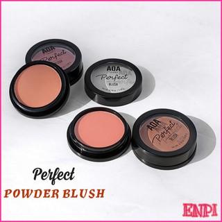 Má hồng AOA Perfect Powder Blush