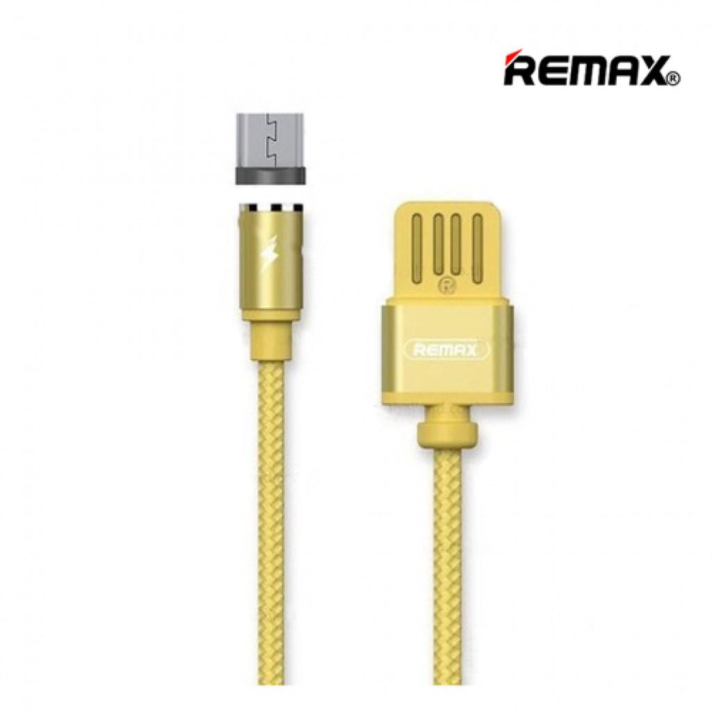Cáp sạc từ samsung iphone Remax chính hãng
