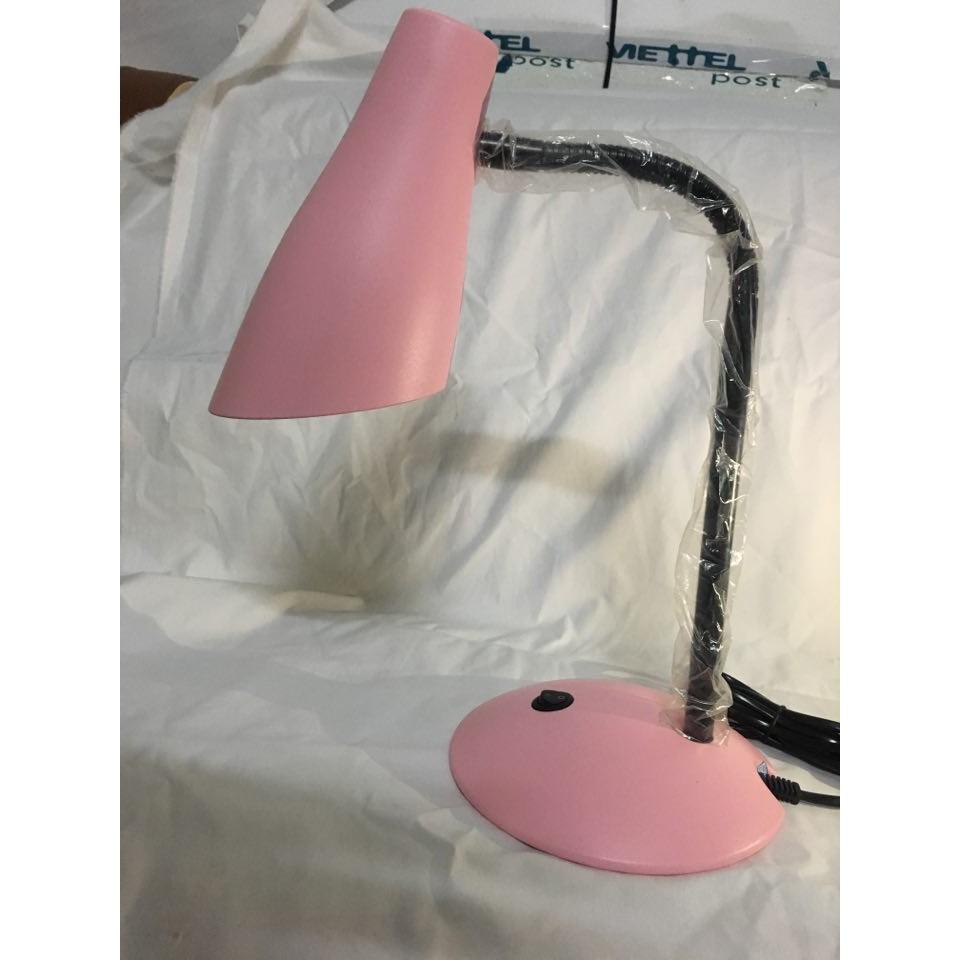 Đèn bàn LED MILOR kèm LED 7w chống cận (BH 2 Năm)-CAM KẾT HÀNG VIỆT NAM CHẤT LƯỢNG CAO