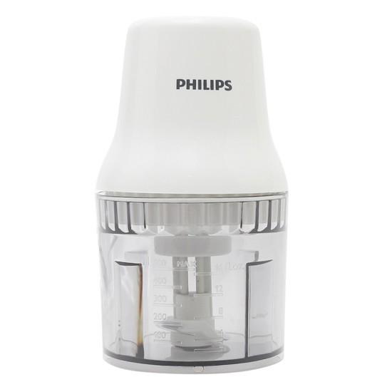 Máy xay thịt gia đình Philips HR1393-Hàng Nhập Khẩu