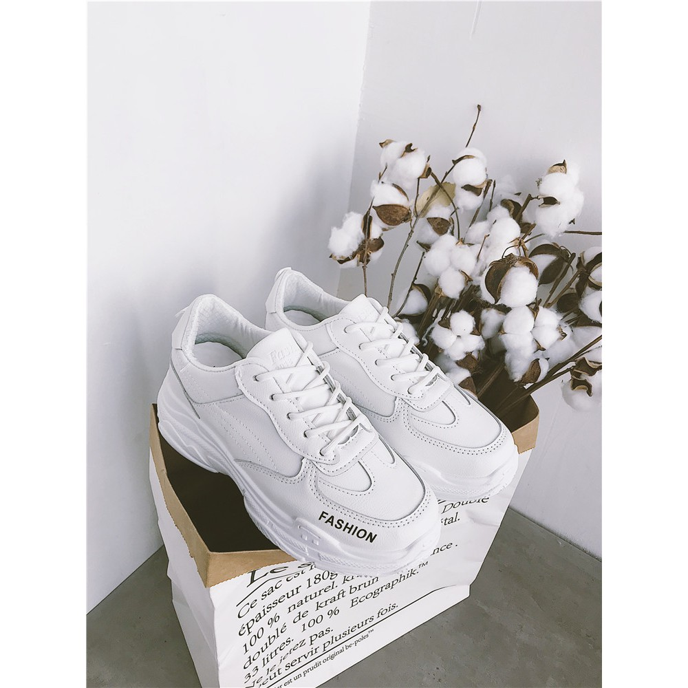 Old shoes women's winter Hong Kong-flavored shoes women's sp