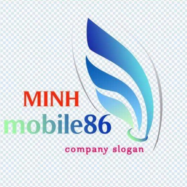 minhmobile86