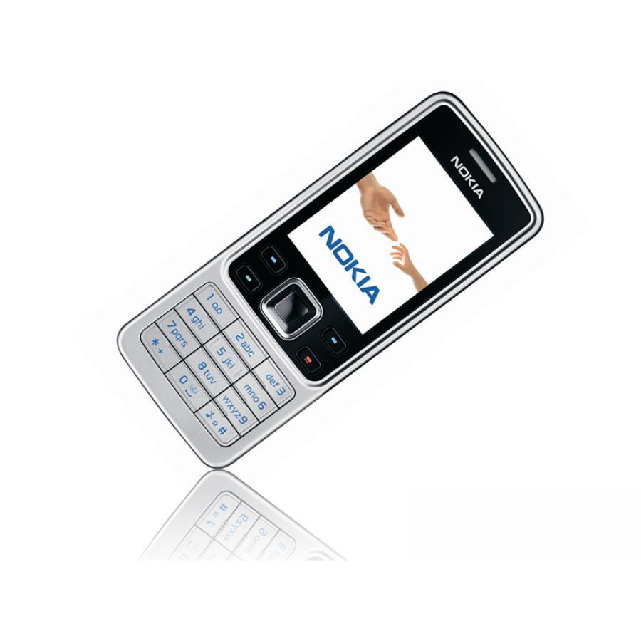 Điện thoại Nokia 6300 - 3310540 , 435730545 , 322_435730545 , 1100000 , Dien-thoai-Nokia-6300-322_435730545 , shopee.vn , Điện thoại Nokia 6300