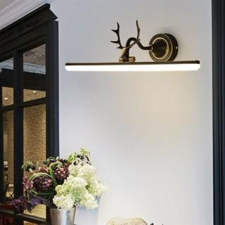 Đèn gương, đèn rọi gương, soi tranh cao cấp giá tốt