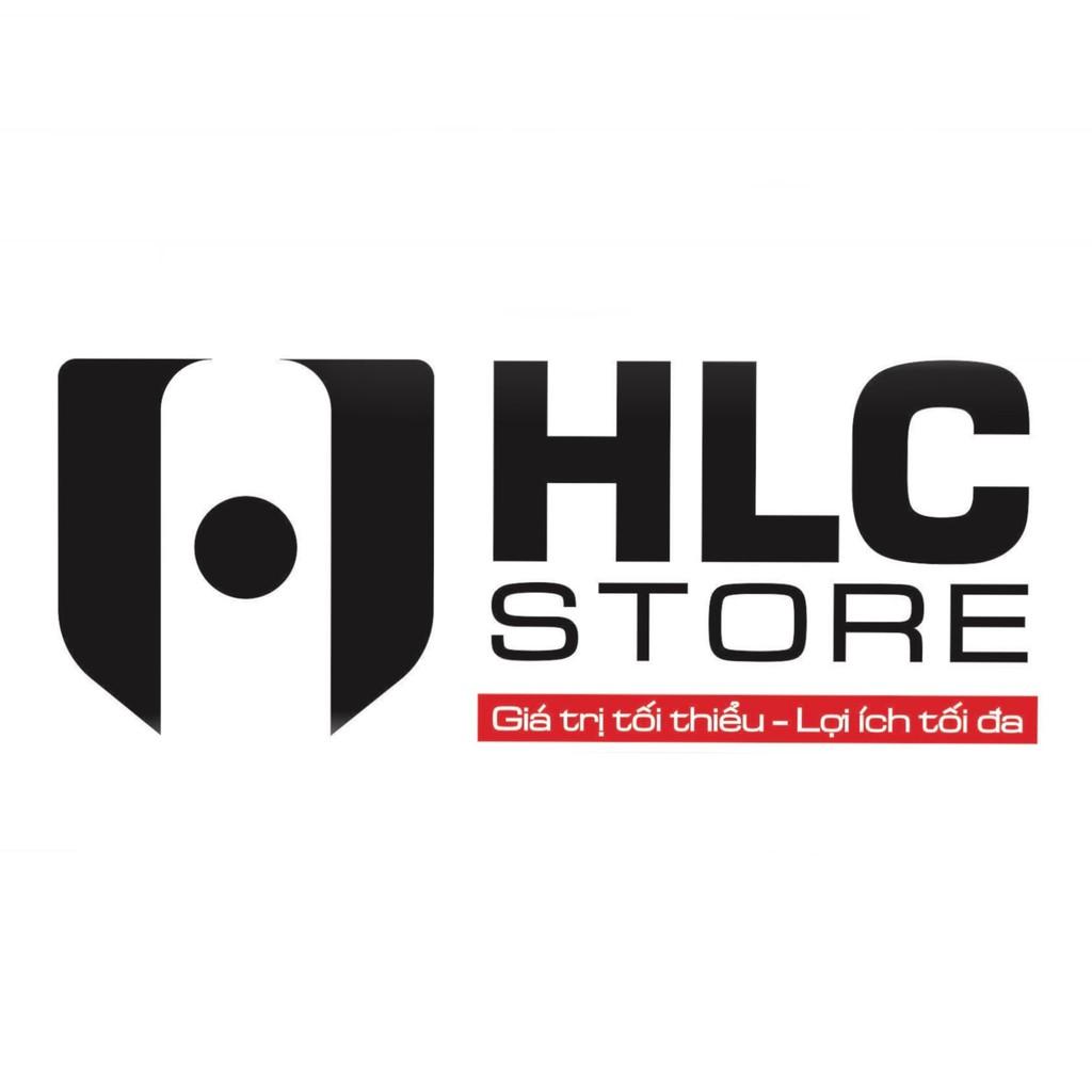 HLC Store-Điện Thoại Phụ Kiện