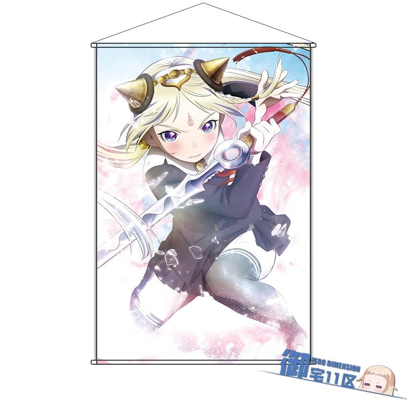 Mô Hình Nhân Vật Anime Xinh Xắn - 23060590 , 6104666149 , 322_6104666149 , 267400 , Mo-Hinh-Nhan-Vat-Anime-Xinh-Xan-322_6104666149 , shopee.vn , Mô Hình Nhân Vật Anime Xinh Xắn