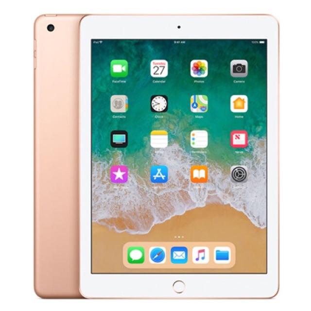 iPad Air 2 Wifi + Cellular 128GB - Hàng chính hãng- Bảo Hành 12 Tháng