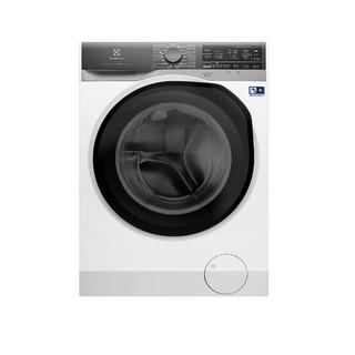 Máy giặt sấy Electrolux inverter EWW1141AEWA