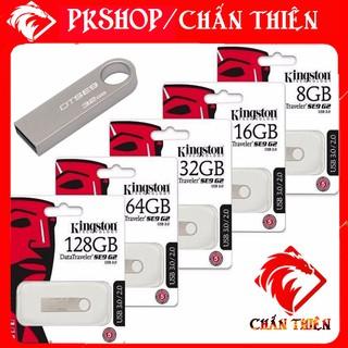 USB Kingston 64GB 32GB 16GB 8GB Chính hãng FPT - Bảo Hành 12 tháng