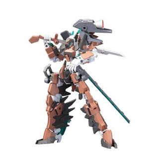 Mô Hình Kotobukiya Frame Arms 1/100 XFA-CNV VULTURE KAI:RE