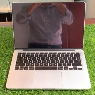 Macbook Pro Mf839 13inch 2015 zin