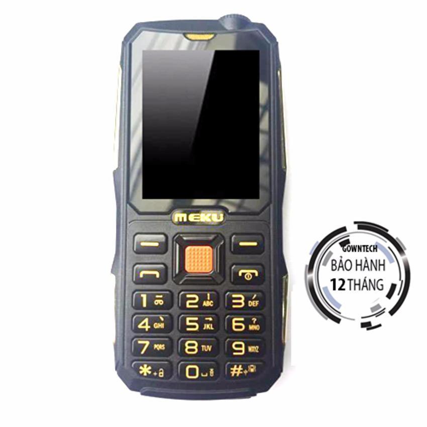 Điện thoại di động K999 4 sim pin 8800mAh(Black 16GB) - 2666144 , 195764478 , 322_195764478 , 426000 , Dien-thoai-di-dong-K999-4-sim-pin-8800mAhBlack-16GB-322_195764478 , shopee.vn , Điện thoại di động K999 4 sim pin 8800mAh(Black 16GB)
