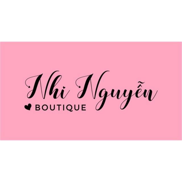 Nhi Nguyen Boutique