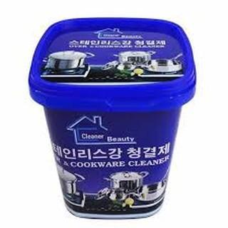 Kem tẩy xoong nồi, inox, đồ gia dụng ( đa năng ) - 3192591 , 732193254 , 322_732193254 , 44000 , Kem-tay-xoong-noi-inox-do-gia-dung-da-nang--322_732193254 , shopee.vn , Kem tẩy xoong nồi, inox, đồ gia dụng ( đa năng )